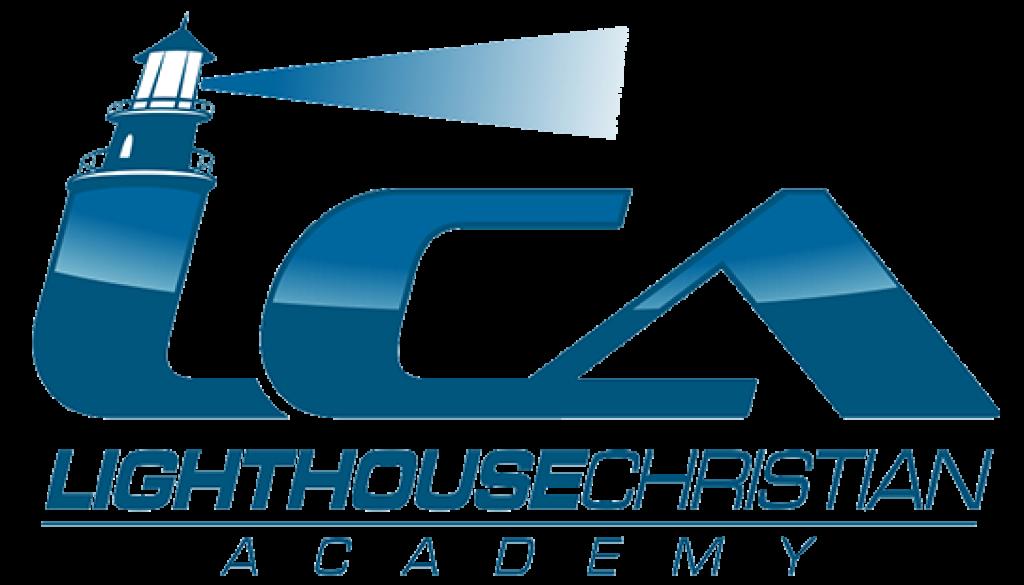 Lighthouse Christian Academy